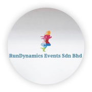 Rundynamic Events